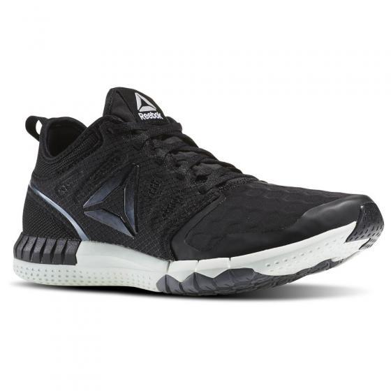 Кроссовки для бега женские ZPRINT 3D WP Reebok