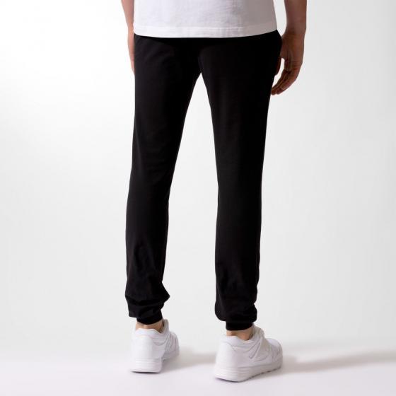 Трикотажные брюки Mens Foundation Reebok
