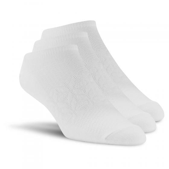 Носки Reebok CrossFit® Inside – 3 пары W AY0520