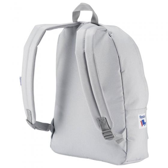 Рюкзак Dove Grey Plaid Reebok