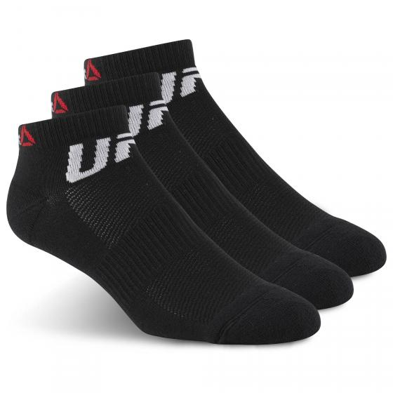 Носки UFC Fan Inside AZ8791