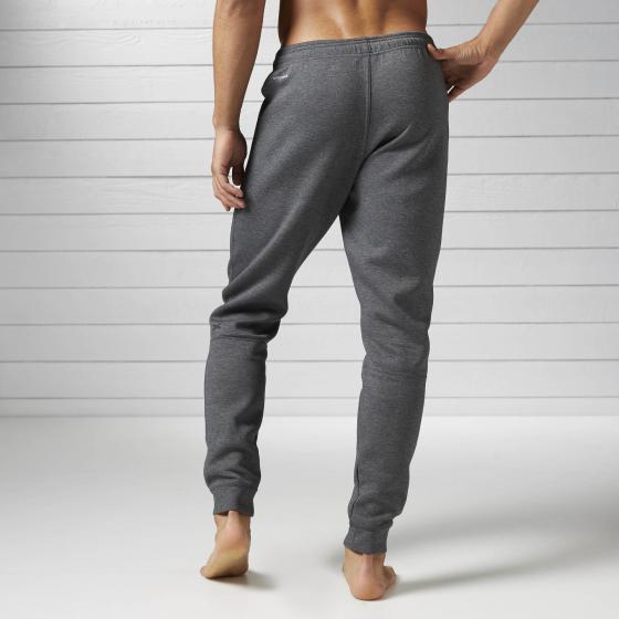 Спортивные брюки Quik Cotton Jogger M B45121