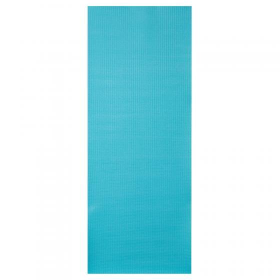 Фитнес мат FITNESS MAT BLUE LOVE ТренировкиB78434