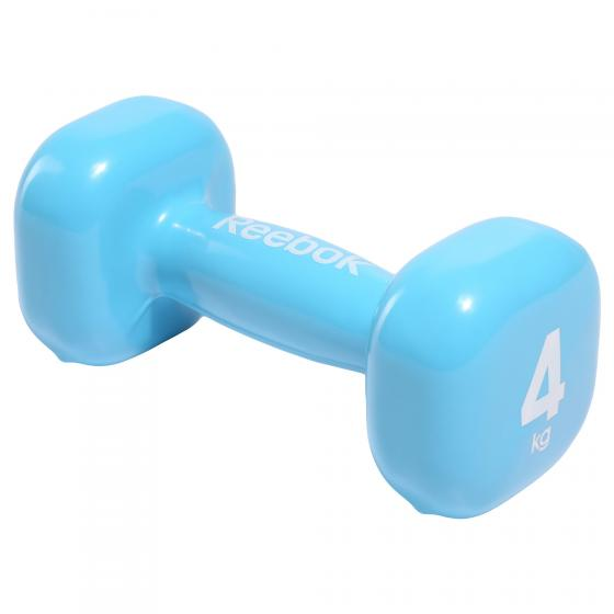 Гантель - 4 кг ТренировкиB78445