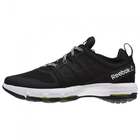 Кроссовки для ходьбы женские CLOUDRIDE DMX Reebok