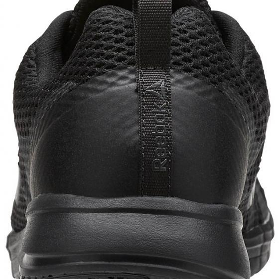Кроссовки для бега PRINT RUN 2.0 Mens Reebok