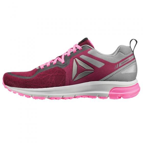 Кроссовки для бега Womens One Distance 2.0 Reebok