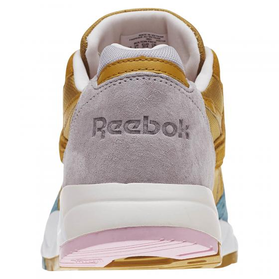 Кроссовки Reebok x FACE Stockholm Bolton W BD2722