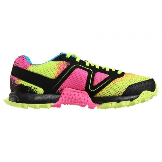 Кроссовки для бега Womens с FitFrame Reebok