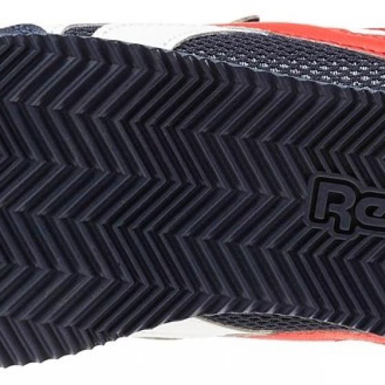 Кроссовки ROYAL CLJOG 2 2V Kids Reebok