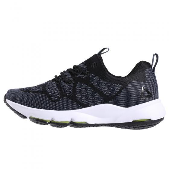 Кроссовки для ходьбы женские CLOUDRIDE LS DMX Reebok