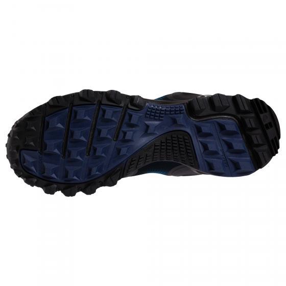 Кроссовки для бега по пересеченной местности All Terrain Extreme Gore-Tex M BD4150