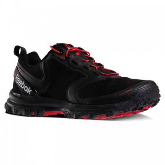 Кроссовки для бега ALL TERRAIN EXTREME GTX Womens Reebok