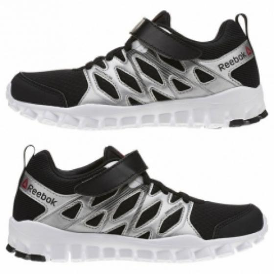 Кроссовки Reebok REALFLEX TRAIN 4.0ALT