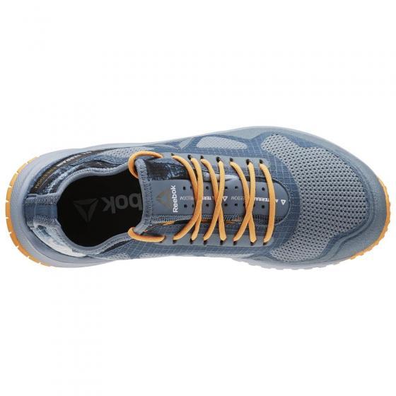 Кроссовки для бега женские ALL TERRAIN FREEDOM Reebok