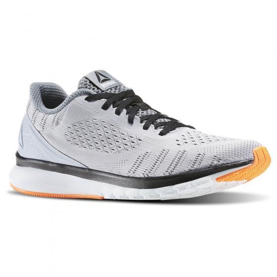 Кроссовки для бега мужские PRINT RUN SMOOTH ULTK Reebok