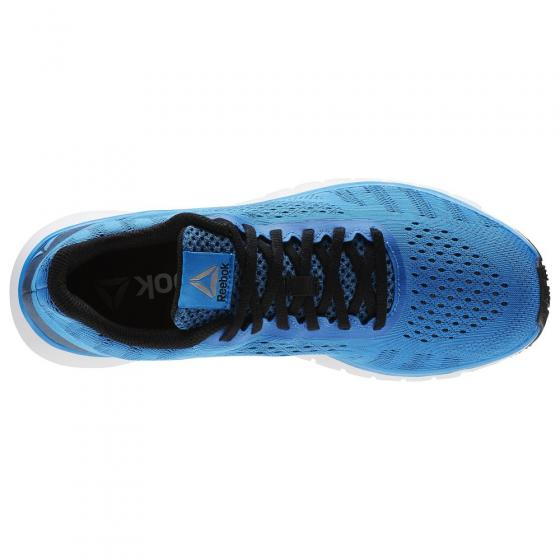 Кроссовки Reebok Print Run Smooth M BD4531