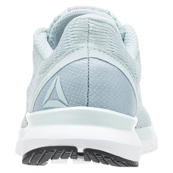 Кроссовки для бега женские PRINT RUN SMOOTH ULTK Reebok
