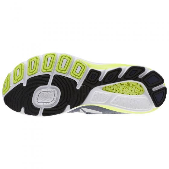 Кроссовки для бега мужские OSR SWEET ROAD Reebok