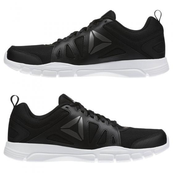 Кроссовки для тренировок мужские TRAINFUSION NINE 2.0 LMT Reebok