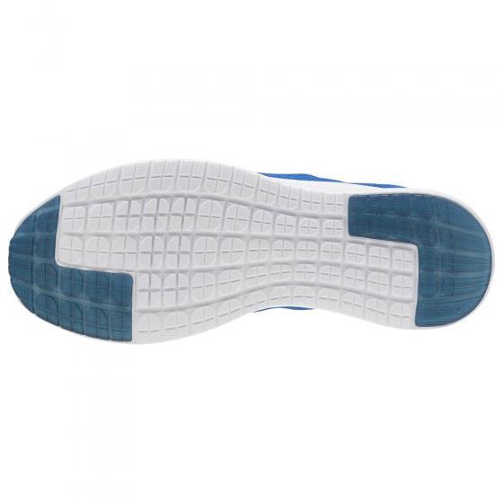 Кроссовки для бега мужские PUMP PLUS TECH Reebok