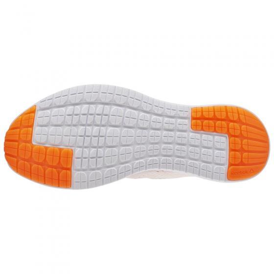 Кроссовки для бега женские PUMP PLUS TECH Reebok