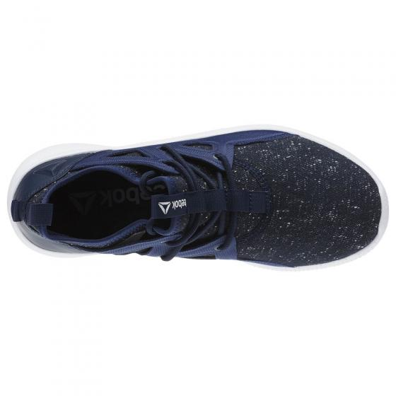 Кроссовки для танцев женские UPURTEMPO 1.0 Reebok