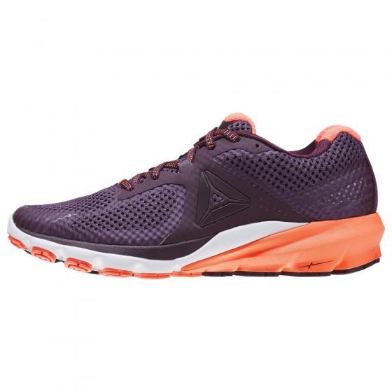 Кроссовки для бега женские OSR HARMONY ROAD Reebok