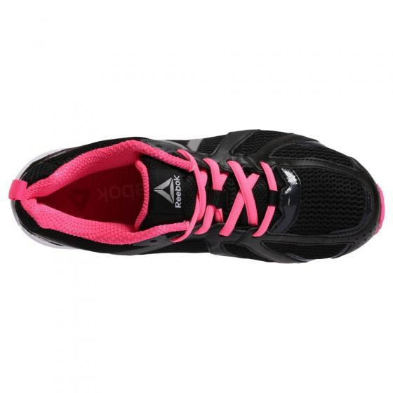 Кроссовки для бега женские RUNNER Reebok