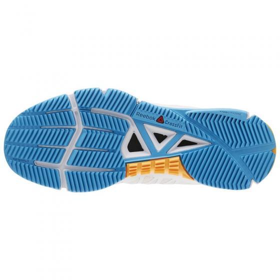 Кроссовки для тренировок женские R CROSSFIT SPEED TR Reebok