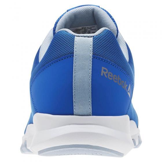 Кроссовки для тренировок мужские EVERCHILL TR Reebok