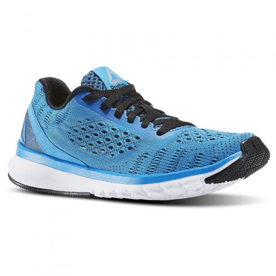 Кроссовки Reebok Print Run Smooth K BD5585