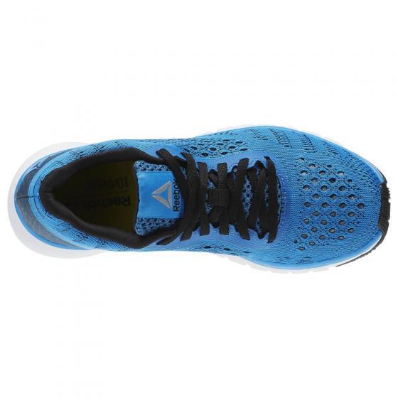 Кроссовки для бега детские PRINT RUN SMOOTH Reebok