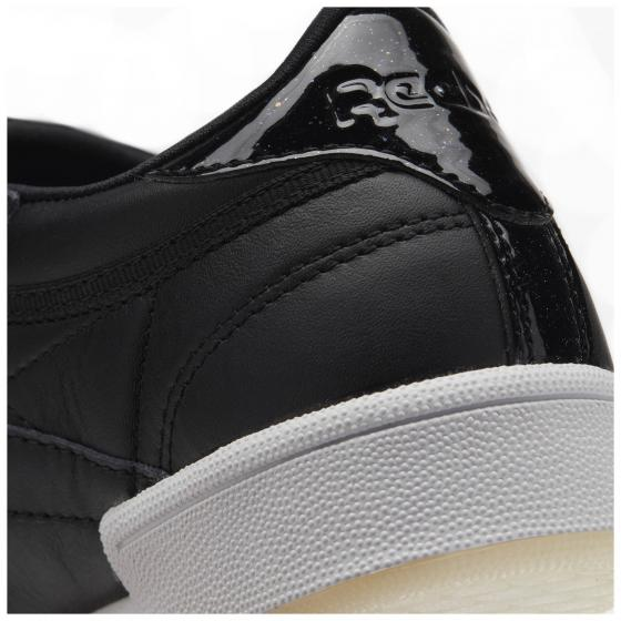 Кроссовки Club C 85 Leather W BD5816