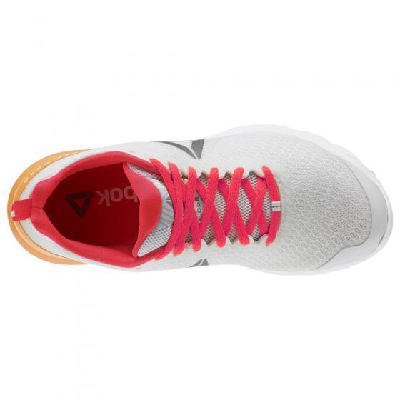 Кроссовки для фитнеса женские OSR SWEET ROAD Reebok