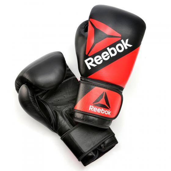 Перчатки для бокса 14 унций ТренировкиBG9379