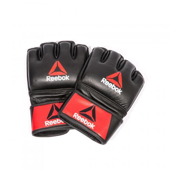 Перчатки Combat Leather MMA - размер L ТренировкиBH7250