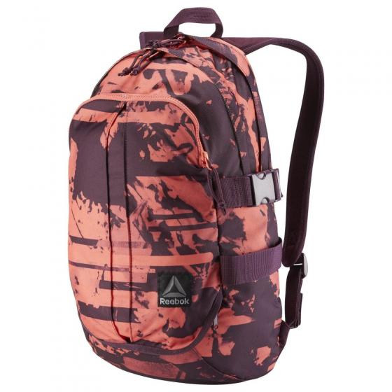 Рюкзак MOTION LAPTOP G BACKPACK Reebok