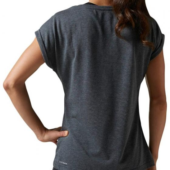 Футболка CO TEE Womens Reebok