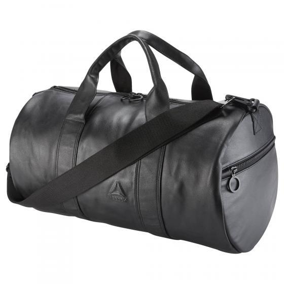 Кожаная сумка RNF LEATH GRIP ТренировкиBK2481