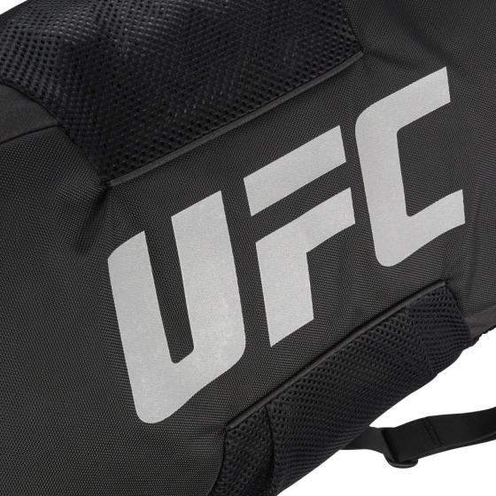 Сумка спортивная UFC CONV GRIP Reebok