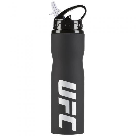 Бутылка для воды UFC Fan ТренировкиBK5984