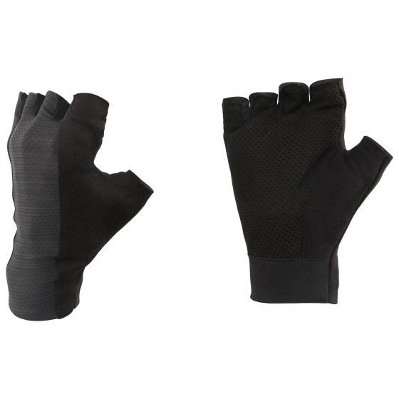 Перчатки Training ТренировкиBK6288