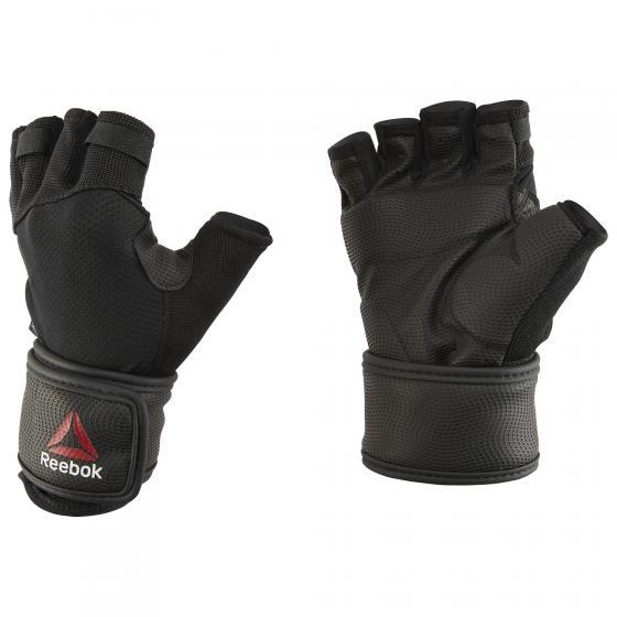 Перчатки Training Wrist ТренировкиBK6293