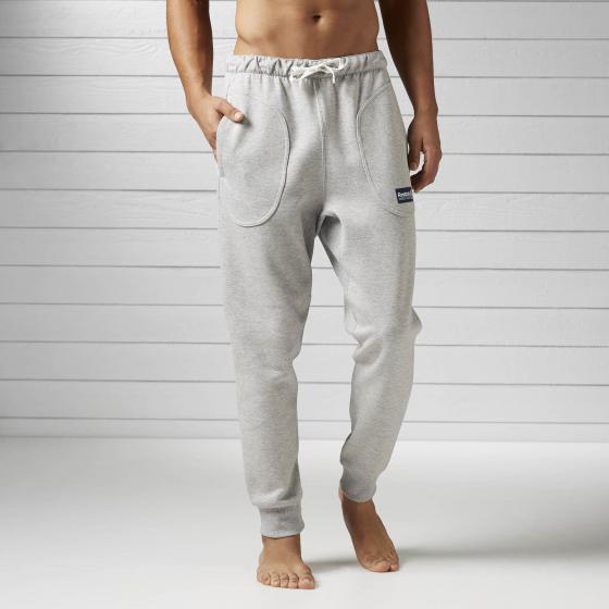 Спортивные брюки Elements Bluey Collab M BK6557