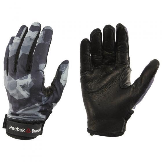Перчатки для тренировок CF M COMP GLV Reebok