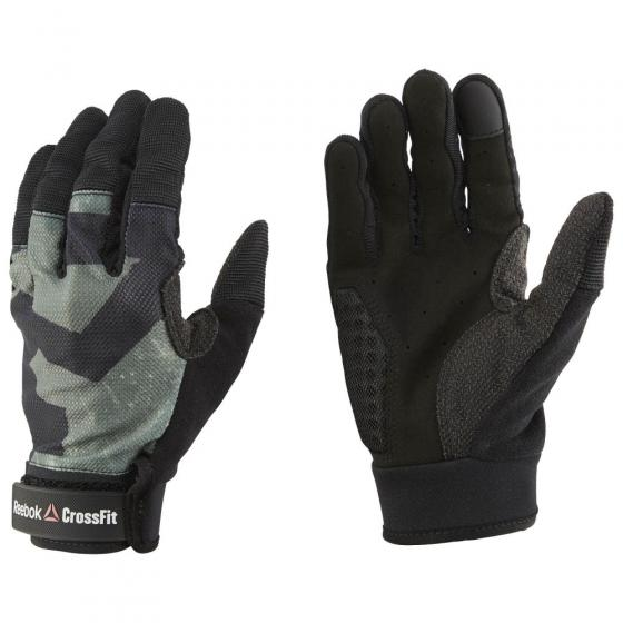 Перчатки для тренировок CF M TR GLV Reebok