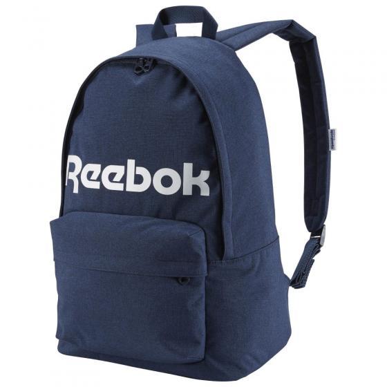 Рюкзак CL ROYAL BACKPACK Reebok