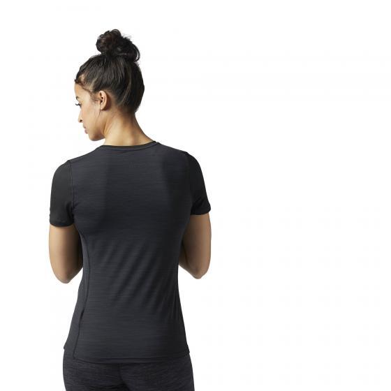 Футболка спортивная жен. W BQ4994