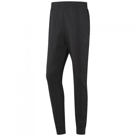 Трикотажные брюки муж. M BQ5434